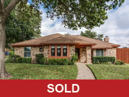 344 BakerDrive - Sold